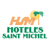 Logo Hoteles Saint Michel