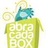 AbracadaBOX