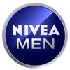 Nivea - Facebook