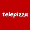 Telepizza - Cashback: Hasta 4,90%