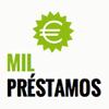 Logo MilPrestamos.com