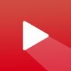 Vídeos de actualidad