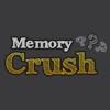 Logo Memorycrush