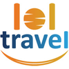 Logo Lol.travel