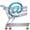 Encuesta Compras por Internet