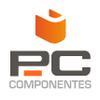 PcComponentes - Cashback: Hasta 4,90%