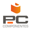 PC Componentes - Cashback: Hasta 4,90%