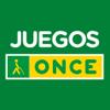 JuegosONCE_logo