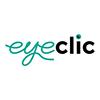 Logo EyeClic