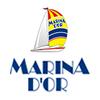 Marina D Or_logo