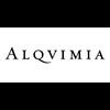 ALQVIMIA_logo