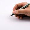 NUEVA OPORTUNIDAD Encuesta ¿Te gusta escribir?