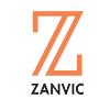 Zanvic_logo