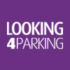 Looking4Parking_logo