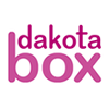 Dakotabox_logo