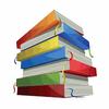Encuesta Libros de Texto