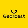 GearBest - Cashback: Hasta 4,00%