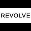 Revolve - Cashback: 3,50%