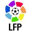 Logo Liga de Fútbol 2015 - 2016
