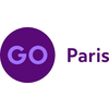 Paris Pass_logo