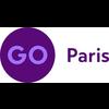 Paris Pass by Go City