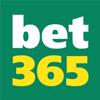 Logo Bet