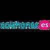 Logo Colchones.es