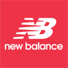 New Balance_logo