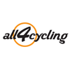 Logo All4cycling