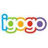 Igogo_logo
