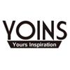 Yoins_logo