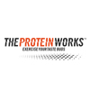 The Protein Works - Cashback: Hasta 10,00%