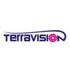 Terravision_logo