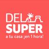 Logo DelSúper