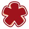 Para Tu Reforma_logo