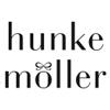 Hunkemöller_logo