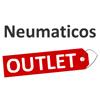 Logo Neumáticos Outlet