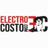 Logo Electrocosto