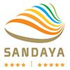 Sandaya_logo