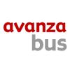 Logo Avanzabus
