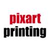Logo Pixartprinting