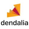 Dendalia _logo