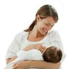 Descuento alimentación de bebé_logo
