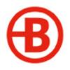 Bruneau_logo