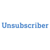 Unsubscriber_logo