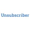 Unsubscriber