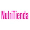 Nutritienda - Cashback: 3,20%