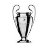 Promoción Champions Septiembre 2016