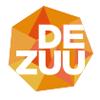 Dezuu
