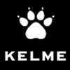 KELME_logo
